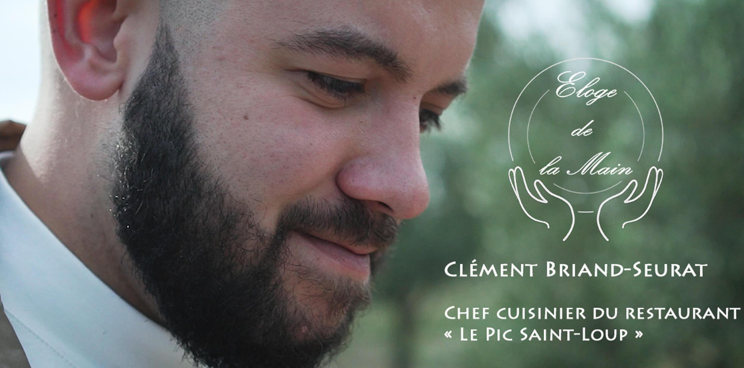 documentaire_eloge_de_la_main