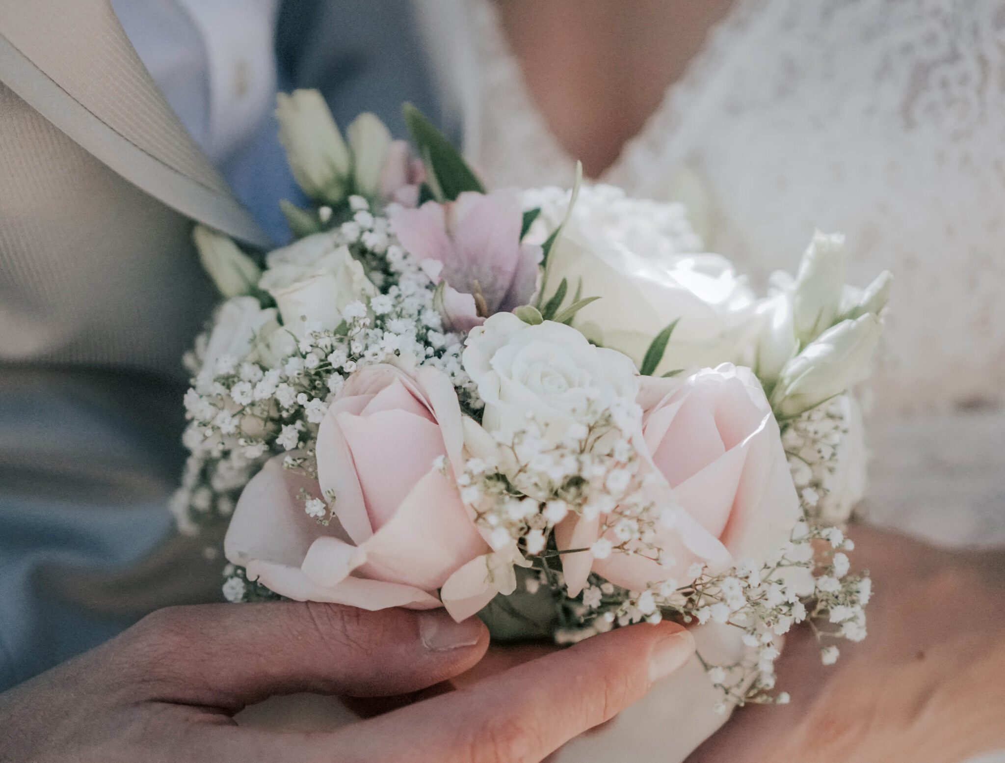 Vidéo et Photos de mariage