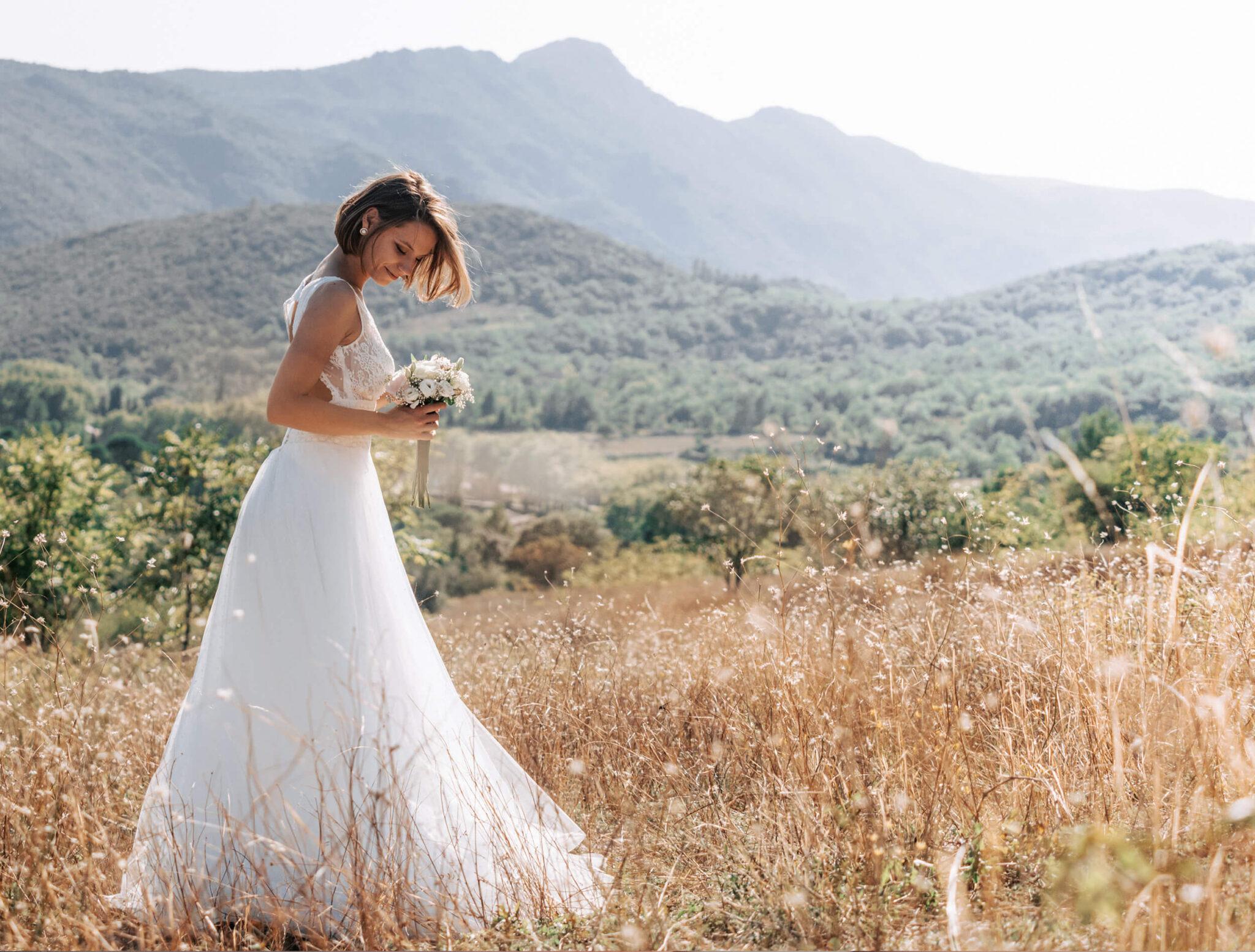 Photos et Vidéo de mariage