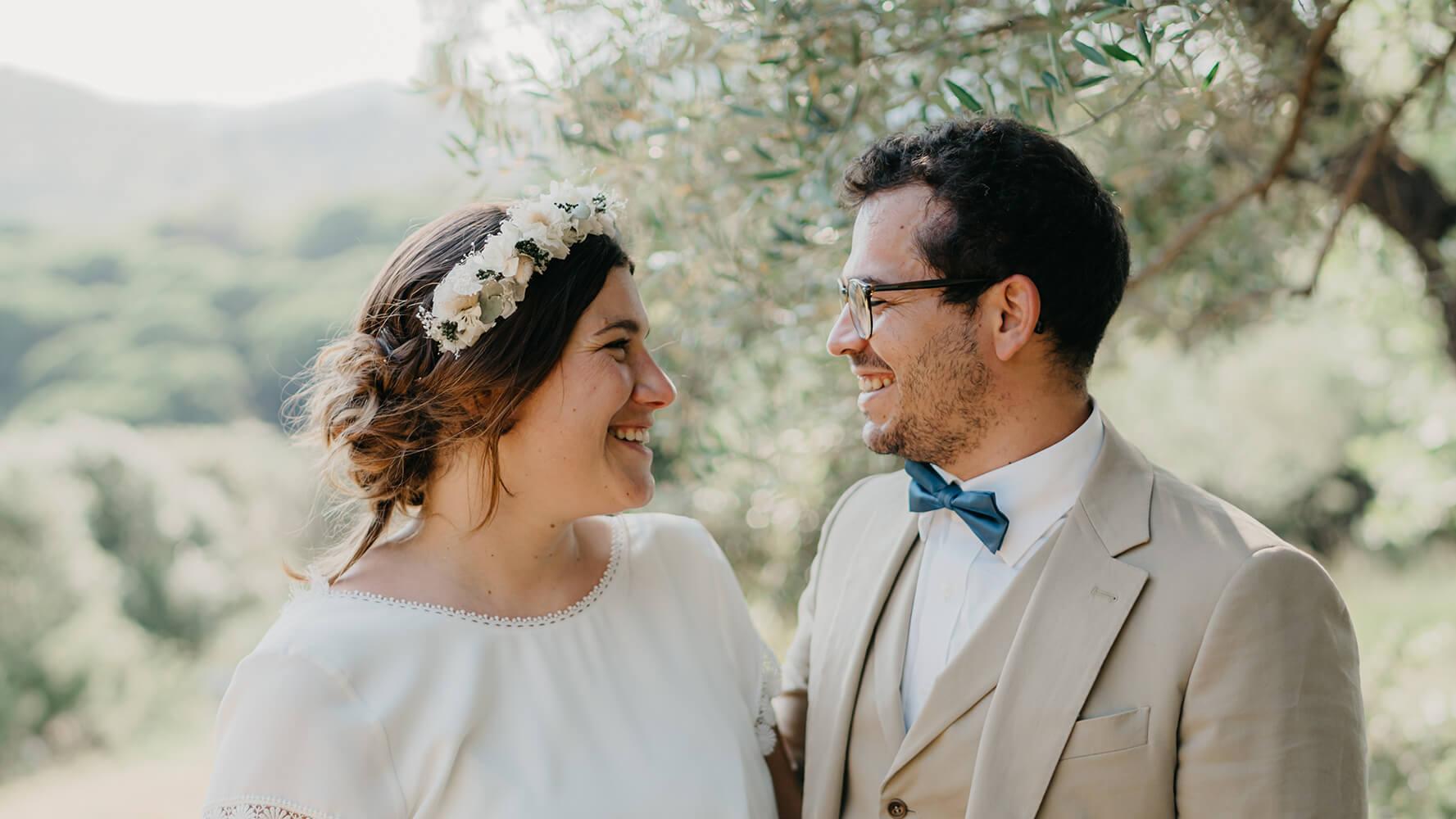 mariage anna et bertrand
